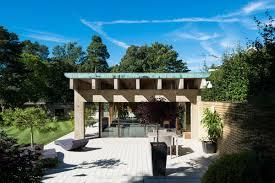 fn property of the week u2013 the best modern house on earth