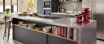modern kitchen island designs 99 functional and modern kitchen island design ideas 99architecture