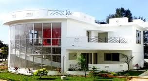 mehta havens quality homes in chennai builders civil