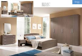 White Bedroom Furniture Set Full by Bedrooms White Bedroom Set Bedroom Suites Queen Size Bed Sets