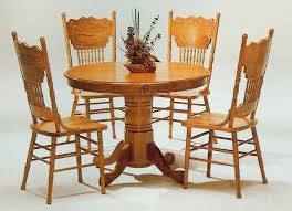 wood kitchen furniture crab table and wooden crab chair crab wood chair table furniture set