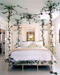 the most beautiful bedrooms in vogue best clipgoo