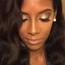 makeup artist las vegas nv makeup artist las vegas saubhaya makeup