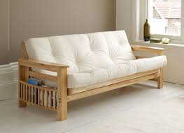 Futon Sofa Bed What Is A Futon U0026 How Is It Different To A Sofa Bed Sofa Bed