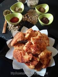 cuisine a 4 mains cuisine 4 mains tcharek el aryen 3 cuisine 4 mains cuisine 4 mains