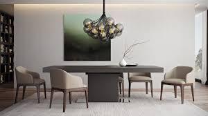 astor dining table u0026 reviews allmodern