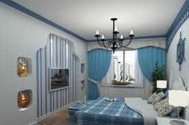 mediterranean style bedroom 38 mediterranean style interior design bedroom luxury