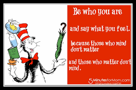 Dr Seuss Memes - happy birthday dr seuss 5 minutes for mom