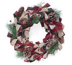 Christmas Wreath Decorations Wholesale wholesale christmas wreaths burton burton