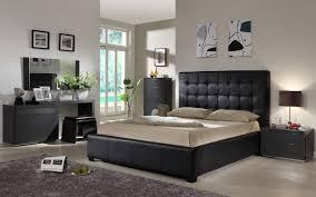 Modern Bedroom Furniture Melbourne MonclerFactoryOutletscom - Bedroom furniture in melbourne