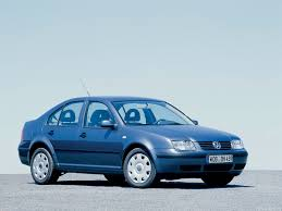 prices for volkswagen bora in san diego inexpensive cars in your