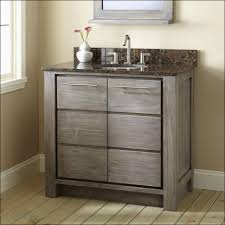 Small Bathroom Storage Cabinets Cheap Bathroom Furniture Storage Small Sink Cabinet Ideas Narrow