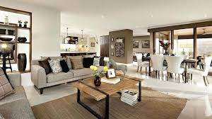 rustic home decorating ideas living room modern cabin decorating ideas modern rustic c modern rustic