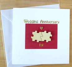 9th wedding anniversary gift the 25 best 9th wedding anniversary ideas on unique
