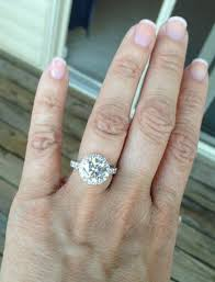most beautiful wedding rings engagement rings worlds most beautiful engagement rings wedding