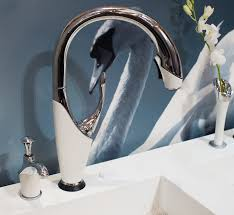 96 best kitchen faucets images on pinterest kitchen faucets