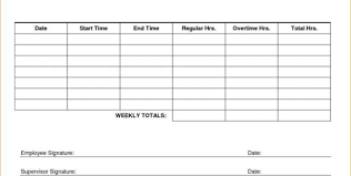 timeline template open office timesheet template excel free time spreadsheet template