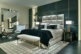 fendi home furniture u2013 give a link
