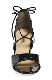 to make best use of materials women u0027s imported shoes paul green