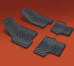 dodge challenger floor mats mats slush style slate gray 2007