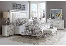 bedrooms dressers bedroom sets clearance king bed king bedroom
