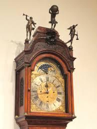 wall clocks large wall clocks stunning wall clocks uk stunning