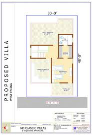italian house plans french neoclassical house plans architecture plan drawings luxury
