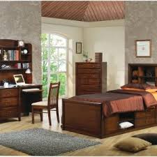 Twin Bedroom Furniture Set by Bedroom Twin Bedroom Sets Walmart Signature Design By Ashley
