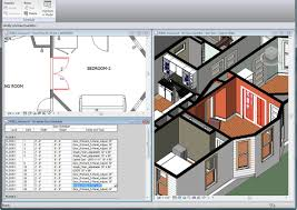 architecture engineering u0026 construction collection download