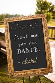 Wedding Ideas 40 Chalkboard Wedding Ideas To Immediately 2777795 Weddbook