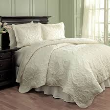 Bedroom Ideas Kohl Bed U0026 Bedding Beautiful Waverly Bedding For Cozy Bedroom
