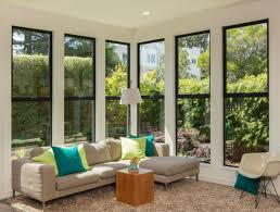 Cost Of Blinds Best 25 Cost Of Replacement Windows Ideas On Pinterest Energy