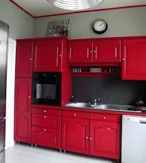 peinture pour formica cuisine peinture pour cuisine rustique meuble with peinture pour cuisine