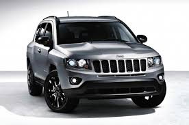 jeep compass limited black cars being discontinued for 2016