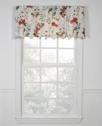29 best kitchen curtains images on pinterest kitchen curtains