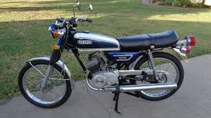 classic motocross bikes for sale homepage marbles motors