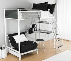 sofas center 40 breathtaking sofa bunk bed ikea photo ideas sofa