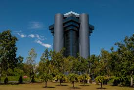 Vagabond Home Decor by Amazing Concept Buildings Infosys Building Kuwait Loversiq