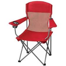Whos That Lounging In My Chair Chairs U0026 Stools Walmart Com