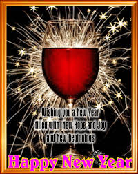 happy new year moving cards a happy new year card free happy new year ecards greeting cards