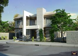 Modern Two Story House Plans 28 Design Homes Two Story Spanish Style House Plans And