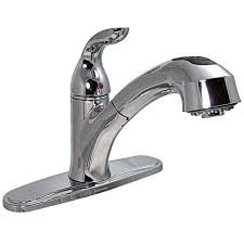 water ridge kitchen faucet parts marvelous water ridge faucet parts manual ancp style kitchen