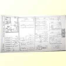 jaguar xk150 wiring diagram jaguar wiring diagrams instruction