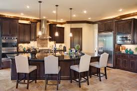 Flooring For Kitchen by Exterior Design Interesting Sitterle Homes With Paint Schrock