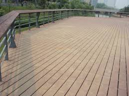 plain ideas outdoor wood flooring deck tiles