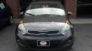 the green light review 2013 kia rio 5 door ex eco