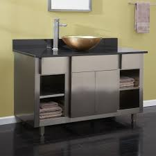 bathrooms cabinets freestanding bathroom furniture cabinets