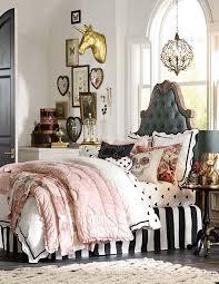fashion designer bedroom theme beautiful 1000 ideas about fashion