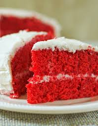 red velvet cake gluten free recipe let u0027s be yummy