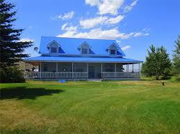 ranch farmhouse sw montana ranches for sale listings farm ranch agricultural horse